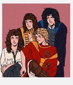 #wattpad #fanfic 𝐐𝐔𝐄𝐄𝐍 𝐏𝐑𝐄𝐅𝐄𝐑𝐄𝐍𝐂𝐄 |Si eres fan de queen pues debo decirte que has llegado al lugar indicado.     Aquí podrás encontrar todo tipo de cosas como; Memes, Gift e incluso One Shots. Portada por @dylallxn                 ┏━━━━━━━━━━━┓                                     No copies ... John Deacon, Slytherin, Hogwarts, Britney Spears, Queen Drawing, Roger Taylor, Ben Hardy, Queen Art, Queen Freddie Mercury