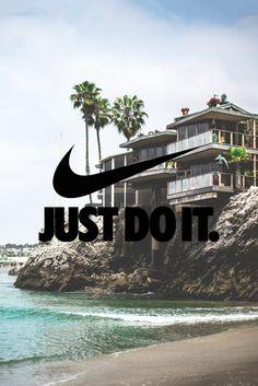d8mart.com LuxuryLifestyle BillionaireLifesyle Millionaire Rich Motivation... #wealth #money #rich #affluence #rich_life