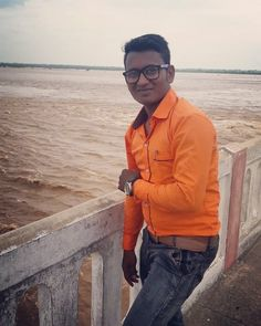 tousifakramMy travel of South Bihar larger dam  Here I'm feeling so pleasure  Follow me 💯 percent follow back.  #indiatravel #bihartravel #southbihar #indiabridge #indiadam #largestbridge  #tousifakram
