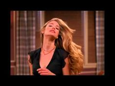 Denise Richards as Cousin Cassie in Friends (F.R.I.E.N.D.S) - YouTube
