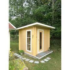 Bildresultat för bygga bastu utomhus