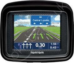 http://www.okobe.co.uk/ws/product/TomTom+Rider+Urban+GPS+receiver/1000030868
