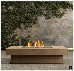 Nice Mendocino Fire Tables | Restoration Hardware | DecK | Pinterest | Fire Table,  Restoration Hardware And Restoration