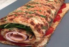 Fett, 100 Calorie, Spring, Italian Cuisine