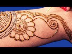 Mehndi Images, Arabic Mehndi Designs, Latest Mehndi Designs, Bridal Mehndi Designs, Henna Designs, Mehndi Simple, Simple Mehndi Designs, Mehndi Designs For Hands, Henna Mehndi
