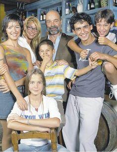 Best Series, Tv Series, Best Couple, Couple Goals, Tv Shows, Cinema, Couple Photos, People, Movies