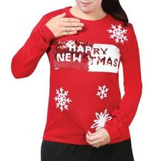 Shop our collection of great gifts! Top Christmas Gifts, Christmas Themes, Holiday Sweater, Christmas Sweaters, Unique Gifts, Great Gifts, Inspirational Gifts, Thoughtful Gifts, Gift Guide