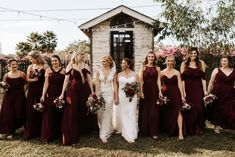 228 Best Red Wedding Ideas images in 2020   Red wedding ...