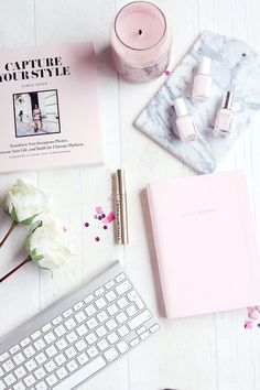 New week, new goals #lovetanapama #desksituation