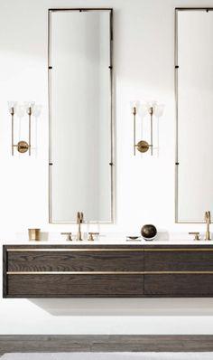 bathroom vanity #11