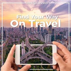 Don't ask for directions or search for maps 🕹 Rent 'n Connect mobile hotspot is the only gadget you need while travelling📡 Rent your mobile hotspot and seize the day with unlimited connection🎈 . Pocket Wifi, Best Online Jobs, Biotin Shampoo, Athleisure Fashion, Wifi Router, Beautiful Waterfalls, Air Travel, Amazing Architecture, Techno