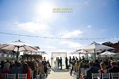 0020-l'auberge-del-mar-wedding-photos