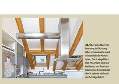 #ClippedOnIssuu from Bauen & Renovieren 5/6-2014
