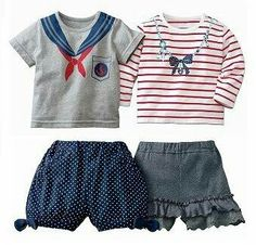 free-shipping-16set-lot-baby-boy-s-girl-s-clothes-