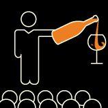 vineyard Weinhandel - Vineyard