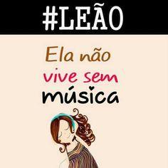 Leo Girl, Leo Horoscope, Yin Yang, Bts Memes, Inspire Me, Zodiac, My Life, Tumblr, Facts