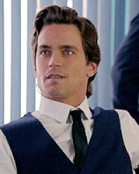 Discover & Share this Matt Bomer Sexy GIF with everyone you know. GIPHY is how you search, share, discover, and create GIFs.