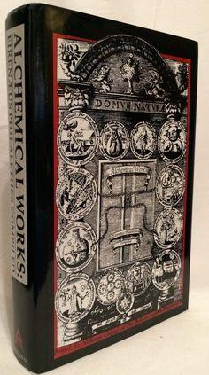 Best Book Covers, Vintage Book Covers, Vintage Books, Alchemist Book, Magick Book, Witchcraft, Voynich Manuscript, Occult Books, Esoterica