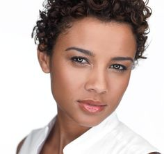 Peter Hurley Photography - Headshots - Leading Ladies