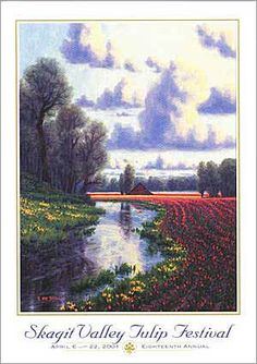 Thomas Kinkade Country Living 1.000 Teile Puzzle Spiel Deutsch 2012