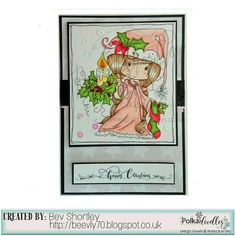 White Christmas, Christmas Cards, Uk Brands, Adult Coloring, Digital Scrapbooking, Cardmaking, Super Cute, Paper Crafts, Stamp