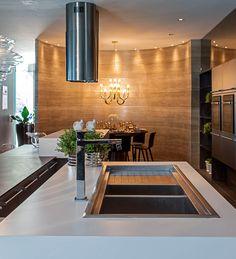 Dekton verleiht Ihren Wohnbereich zeitlose Eleganz, Design und dauerhaften Reiz.   http://www.granit-deutschland.net/dekton-platten-perfekte-dekton_platten