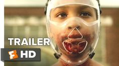 The Girl with All the Gifts Official International Trailer - Glenn… Best Trailers, Movie Trailers, Gemma Arterton Movies, Just Love, Closer Movie, Zombie Movies, Horror Movies, Glenn Close, Now And Then Movie