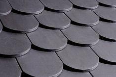 Az Erlus cserepek magyarországi forgalmazója., tetőcserép, tető, tetőfedés, tetocserep, cserép, cserep, agyagcserep, magastető, kerámia égetett…