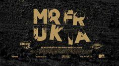 Motion case 2012 by MRfrukta®. MRfrukta   Stereotactic