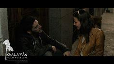 'Roma Backwards', de Cristian Valenciano, seleccionado en el Galapán Film Festival, que se celebra en el municipio jienense de Santiago-Pontones. Del 25 al 28 de julio. #Digital104FilmDistribution