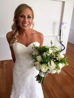 Spray Tan Weddings By South Of Perth Tans Using Aviva Labs Spraytan Wedding