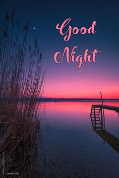 New Good Night Images, Good Night I Love You, Good Night Prayer, Good Night Blessings, Good Morning Images Hd, Good Morning Texts, Good Night Sweet Dreams, Good Night Greetings, Good Night Wishes