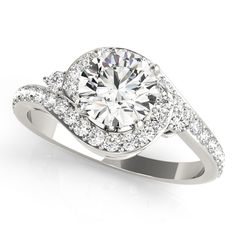 G Diamond Ring [short]Get Diamonds Direct engagement rings are available white, yellow or rose gold. Platinum available on special request. Engagement Ring Settings, Diamond Engagement Rings, Diamond Rings, Gold Rings, Or Rose, Rose Gold, Diamond Cross Necklaces, Bridesmaid Jewelry Sets, Fashion Rings