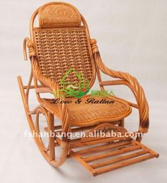 Antique Bentwood Rocking Chair , Find Complete Details about Antique Bentwood Rocking Chair,Antique Bentwood Rocking Chair,Rattan Rocker,Wicker Rocker from Living Room Chairs Supplier or Manufacturer-Foshan Hanbang Furniture Co., Ltd.