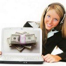 Payday loans rincon ga image 5