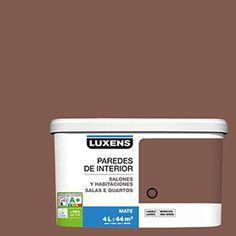 Luxens Marr 211 N Chocolate 3 Casa Pinterest