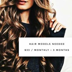 I am looking for 5 hair models to try this product for 90 days...and see what it can do for you!  Japanese seaweed. Grape seed extract , goji berry, and Extramel® melon pulp extract  Sounds exotic, right?! The blend of plant-based nutrients in Hair Skin Nails is full of vitamins and minerals known for their beautifying properties ✨! Get ready to say hello  to mermaid hair.  Who's ready to try be a product tester and show your own results at MY discount!?  Text 614-560-6836 MSG/DM Comment…