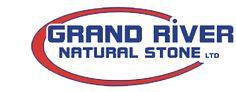 Looking for armour stone supplier? Grand River Natural Stone has one of the largest selections of building and landscaping materials in Southern Ontario. For armour stone supplier, contact us today!