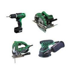Buy online high quality Angle Grinder from | Steelsparrow India