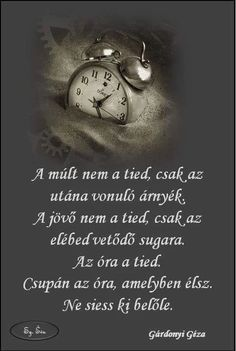 Fotó Qoutes, Life Quotes, Famous Quotes, Favorite Quotes, Einstein, My Life, About Me Blog, Thoughts, Humor