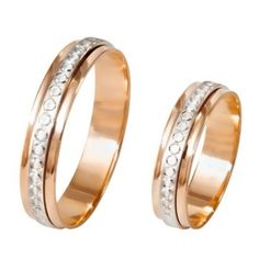 Wedding Rings ROYAL-2