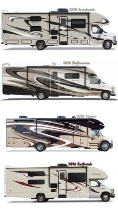 Used Campers For Sale, Jayco Campers, Rv Bus, Class C Motorhomes, Rv Living, Floor Plans, Trucks, Camping, Travel Trailers