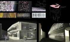 ARCHISEARCH.GR - 40.22 ARCHITECTS