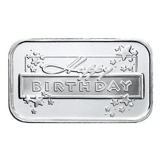 53 Best Silver Bars Images Silver Bars Silver Bar