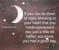 Life Lessons Good Night Quotes, Great Quotes, Quotes To Live By, Inspirational Quotes, Motivational Quotes, Happy Quotes, Funny Quotes, Motivational Thoughts, Time Quotes