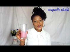 ONION WATER WILL DO WONDERS TO YOUR PIPI YOUR PARTNER WILL GO CRAZY ABOUT YOU - YouTube