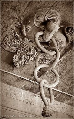 Indian Temple Architecture, India Architecture, Cultural Architecture, Ancient Architecture, Beautiful Architecture, Ancient Indian History, Ancient Art, Temple India, Stone Sculpture