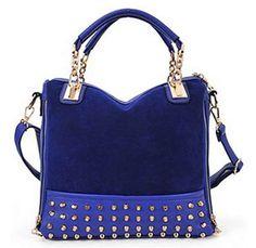 http://produto.mercadolivre.com.br/MLB-498056425-bolsa-com-spikes-azul-preta-e-branca-frete-gratis-_JM