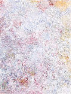 Painting 07I29, Kathleen Kngale, 2007