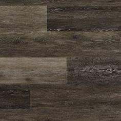 """COREtec Plus 7"""" Wide Plank <span>- Hudson Valley Oak</span>"""